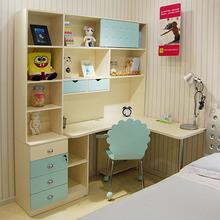 Teenager Seperate Bedroom bedroom furniture for kids