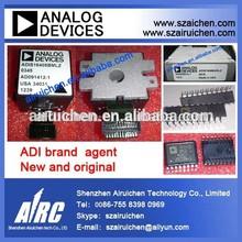 Analog Devices(Automotive High Perf 12 Ch DAC 24 bit )ADAU1962WBSTZ