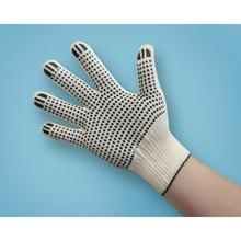 whole sale work glove falconry glove construction glove