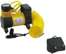 Dc car air pump,car tire inflator,car mini air compressor