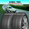 China Kebek brand new car tire 175/70r13