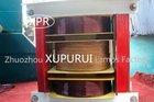 Hot China products wholesale hipot transformer