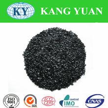 KY Top grade potassium humate Organic fertilizer compost