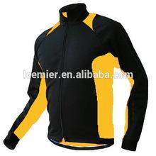 Economic latest men winter pilot waterproof jacket