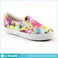 aliexpress plataforma de zapatos en stock