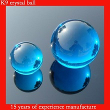 3d crystal ball magic ball