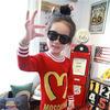 /product-gs/2015-hot-sale-girl-casual-dress-with-m-pattern-velour-girl-sport-dress-kids-wear-gd41012-11-60083106132.html