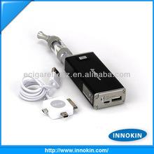 alibaba spanish iTaste MVP adjustable voltage electronic cigarette