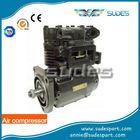 Scania Air Brake Compressor KZ642