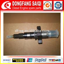Shiyan High Quality Diesel Injector Repair Kit