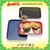 1014FF rectangular plastic tray factory price