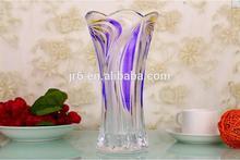 Wholesale Cheap Bohemia Crystal Vase