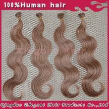 Remy Virigin Unprocessed Natural Malaysian Human Hair Double Drawn Cuticle Intact Flat Hair