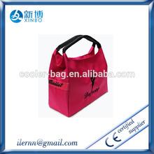competition travel fashion designer dance bags