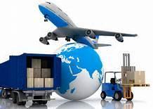 air courier/alibaba express from shenzhen/guangzhou/hongkong to uk----Anne