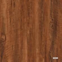 Vinyl Flooring Tiles Flooring Click Flooring Tile Basketball Flooring