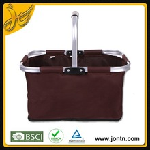 Top quality durable shopping bag