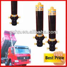 hydraulic cylinder output force/hydraulic cylinder oil seal/hydraulic cylinder parts