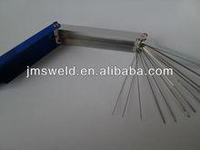 AL-BOX TIP CLEANER(Welding Nozzle Cleaner)