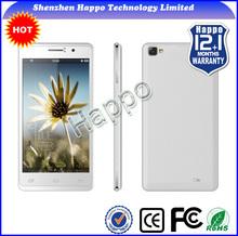 5. 0 inch C8 MTK6582 IPS 854*480 pixel RAM1G+ROM4G Quad core 1.3Ghz WIF Bluetooth GPS 3g dual sim smartphone