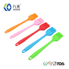 kitchen cooking supplies Heat Resistant silicone basting brush Ween272