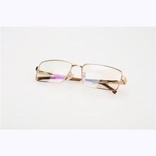2014 new silhouette titanium eyeglass frames with high quality