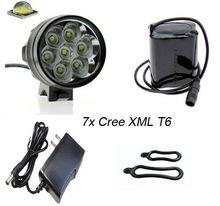 bicycle front light,led bicycle light decoration,cree xm-l u2 led bike bicycle light flashlight