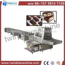 TKC419 CHOCOLATE DIPPING MACHINE