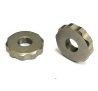 Bronze Sheath Valve Locking Nut Made In China