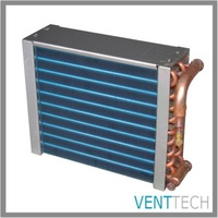 China popular condenser for ship with price ROHS Certification