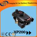 xp200 189cc moteur à essence à moteur à vendre