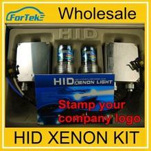 hot fashion h7 hid best hid kits xenon hid kits