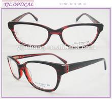stock vogue optical frames acetate
