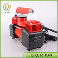 tragbare auto luftpumpe fabrik mini luft vakuumpumpe