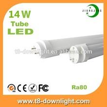T8 White 14W LED Straight Tube Light Bulb 90cm Ultra Bright Save Energy