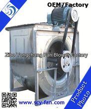 vfvariable frequency drive/inverter/converters/induced fan/draft fan