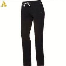 custom-jogger-pants, zumba pants