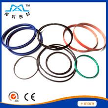 Excavator seal kit for Foton/Volve/Hyundai/Kobelco with OEM