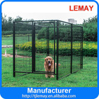 wholesale wire mesh heavy duty pet cage enclosure