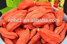 Chinês nêspera frutas para venda