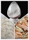 China Made Organic Fertilizer