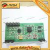 Holtal access control 125khz reader TTL modules price -- UART port