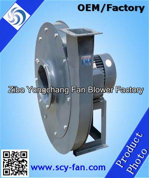Elektrik paneli konveksiyon ısıtıcı/indüklenen fan/taslak fan