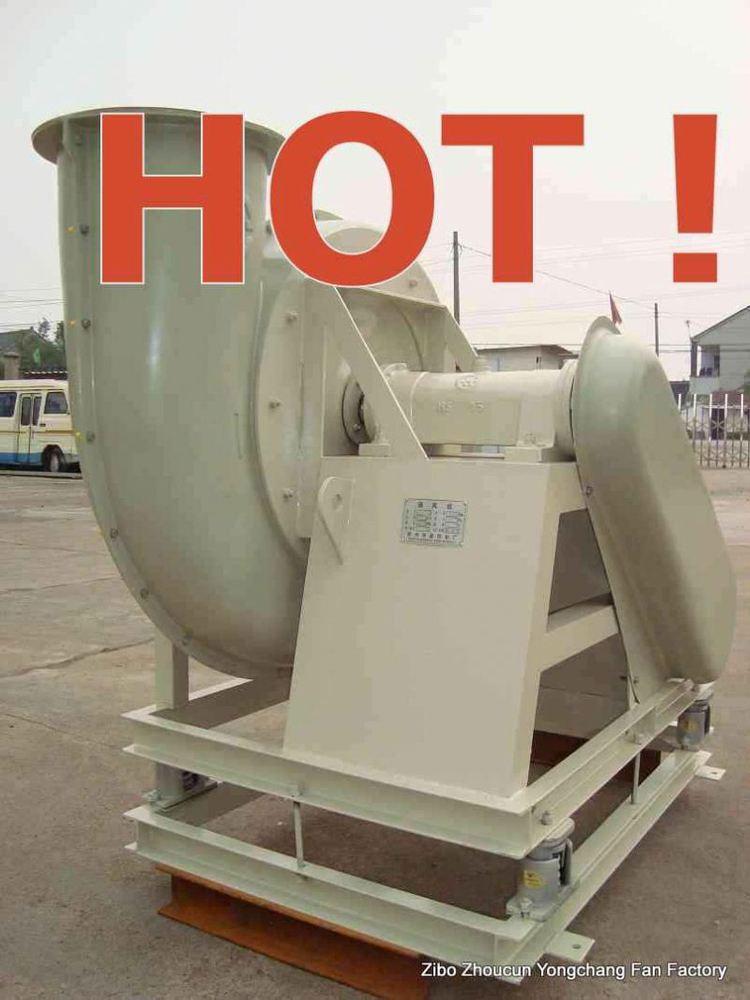 Seramik fan ısıtıcı/indüklenen fan/taslak fan