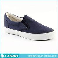 Unique Women Flats For Cheap 2015 New Men Shoes