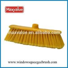 hot sell car wash broom