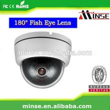 Minse analog to ip camera converter_IPC938V2