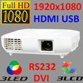 Made in china 3 3 led lcd 5000 lumens wide angle projetor/melhor mini projetor para ipad