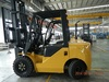 chery brand new electric 2t forklift for sale manufacturers china