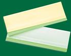 AOKI transparent surgical incise film drapes